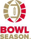 Bowl Season