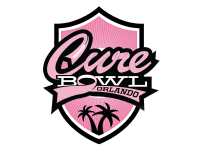 cure bowl
