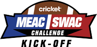 MEAC/SWAC Challenge