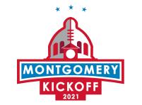 MontgomeryKickOff