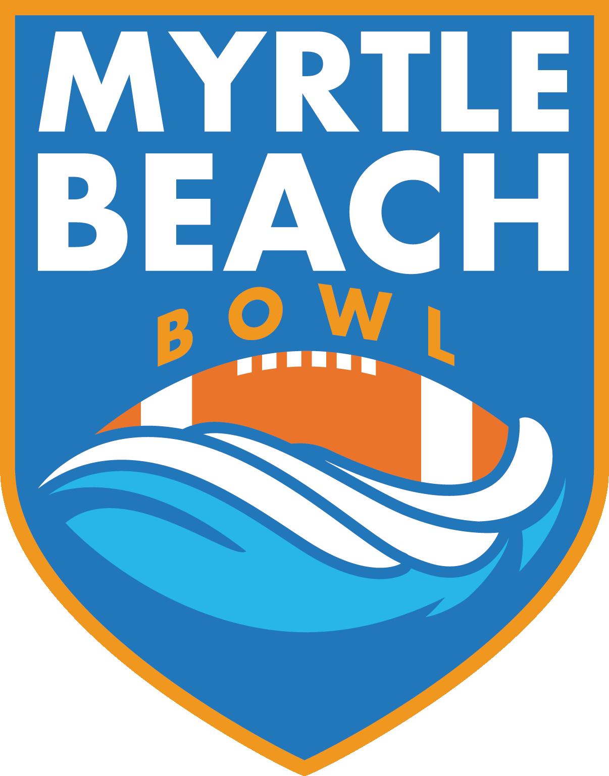 Myrtle Beach Bowl