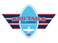 Redtails Classic