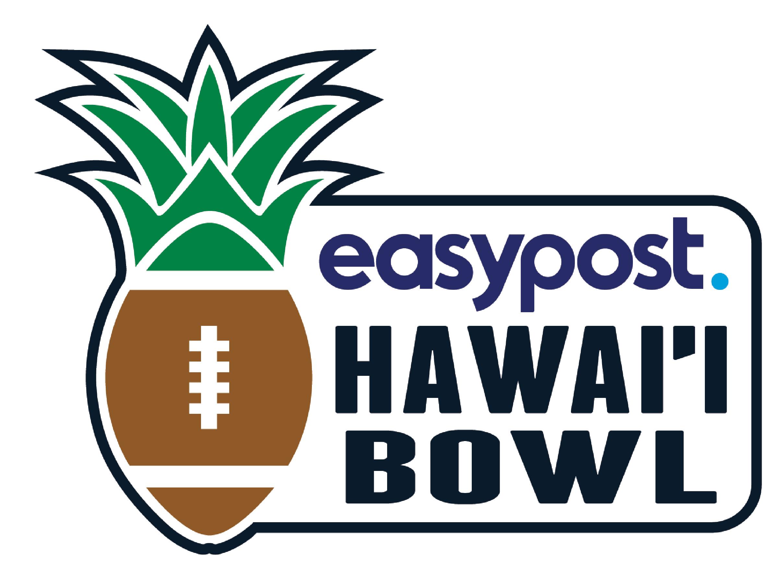 SoFi Hawai'i Bowl