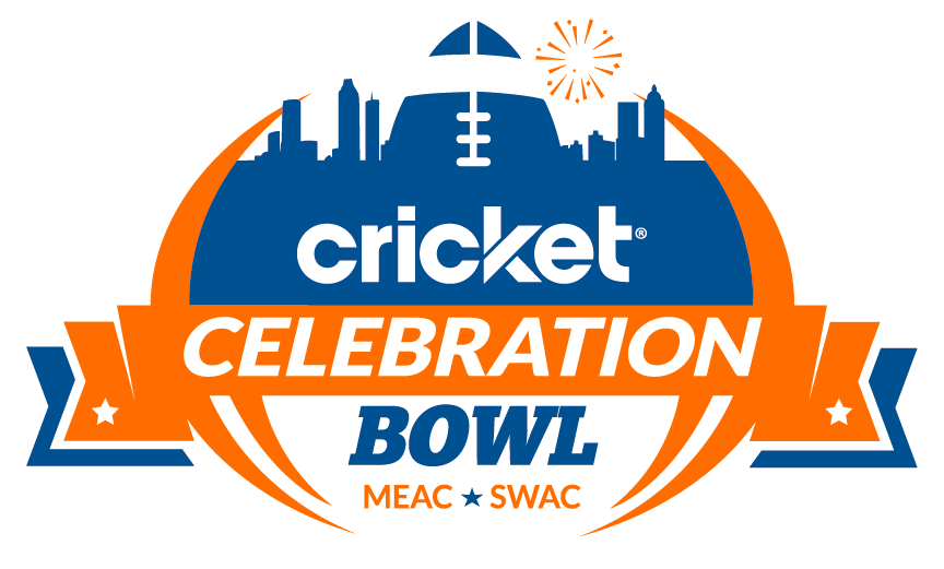 The Celebration Bowl